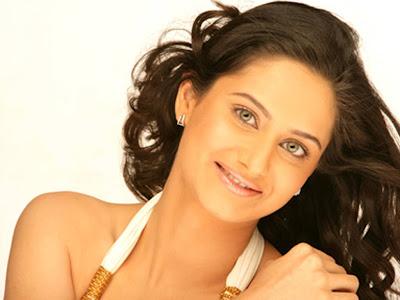 Shweta Kumar hot photo