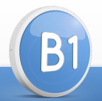 B1 Free Archiver 1.0.37