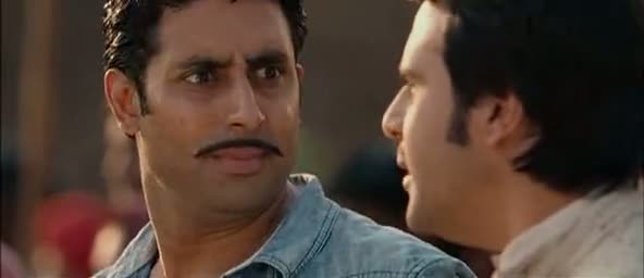 Watch Online Full Hindi Movie Bol Bachchan 2012 300MB Short Size On Putlocker Blu Ray Rip