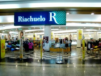 d332e6010 Noticias da Cidade  Riachuelo é inaugurada no Shopping em Itabuna