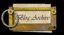 http://4.bp.blogspot.com/-rUsyEAnawZg/TfD1raq8qpI/AAAAAAAAATA/NLy-TffW5kA/s1600/ReinventedObjectsSidebarArchive.png