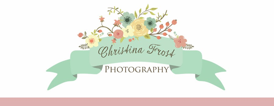 Christina Frost Photography