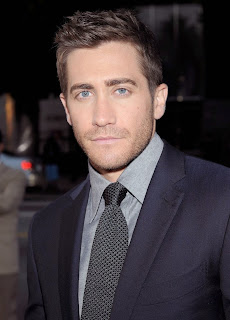 Jake Gyllenhaal int talks to star in Tom Ford's Nocturnal Animals