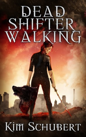 https://www.goodreads.com/book/show/22921430-dead-shifter-walking
