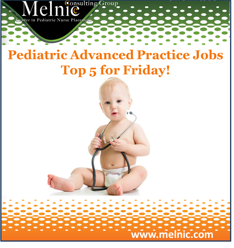 pediatric nurse practitioner personal statement Frequently asked questions applicants for the acute care pediatric nurse practitioner program must have at least one including the personal statement.