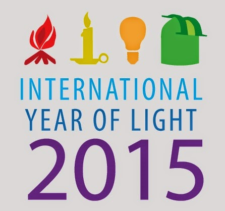 2015 International Year of Light
