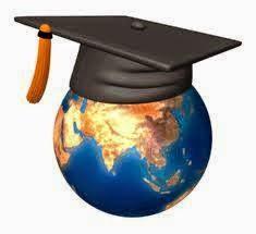 Metode Pembelajaran yang Pas Untuk Pendidikan