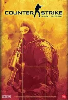 http://www.freesoftwarecrack.com/2014/11/counter-strike-global-offensive-pc-game-download.html