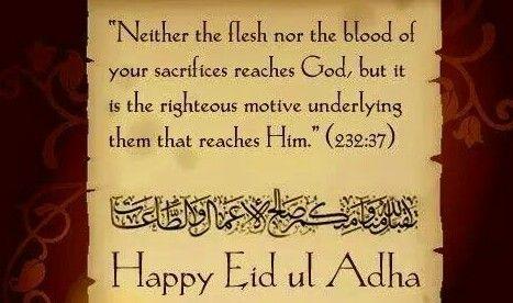 Whoever has a satisfied heart, the world will not harm him--The Propeht (pbuh) Sahi jami No 7816