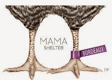 http://www.mamashelter.com/fr/bordeaux/