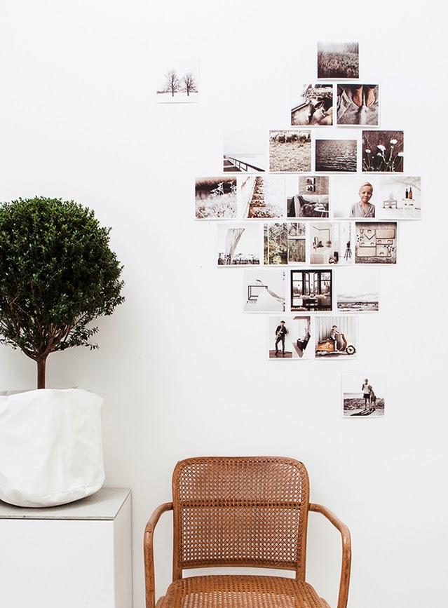 decoracion-casa-estilo-eclectico-black-white-nordico-inspiracion-deco