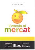 Memoria curso 2011-12