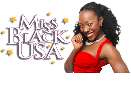 Miss_Black_USA.png