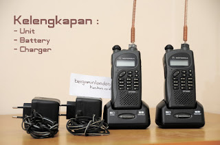 cara setting ht motorola ats 2500,cara setting frekuensi ht motorola cp1660,harga ht motorola gp 2000,spesifikasi ht motorola gp 2000,ht motorola gp 2000 second,ht motorola gp 2000 manual book,