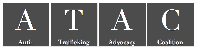 Anti-Trafficking Advocacy Coalition (ATAC)