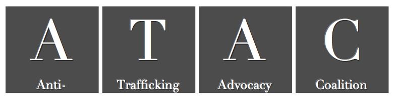 Anti-Trafficking Advocacy Coalition (ATAC)