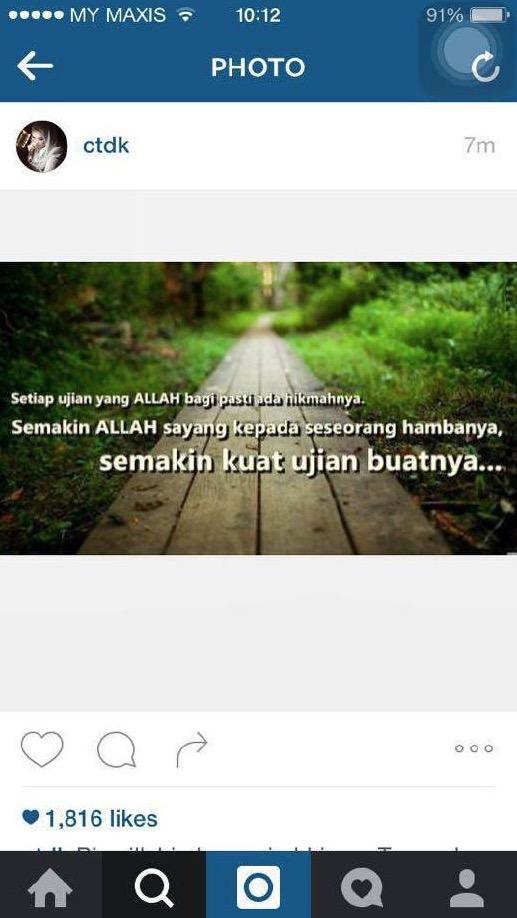 Siti Nurhaliza sahkan kandungan 2 bulan keguguran