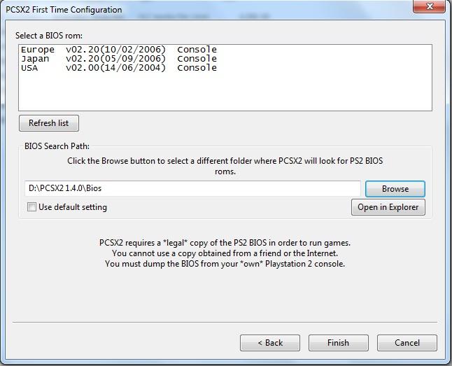 Download Game Pc Ringan Ps2