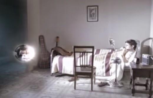 Expediente Oculto: EL CASO DE JAVIER BOSQUE Y EL AUDIO QUE GRABÓ DE ...