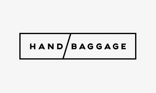Hand Baggage