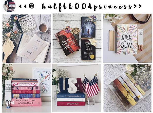 #bookstagramers, @_halfbl00dprincess