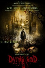 Watch Dying God 2008 Megavideo Movie Online