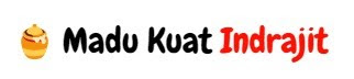 Distributor Resmi Madu Kuat Indrajit