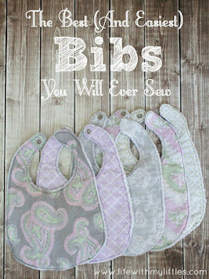 http://www.lifewithmylittles.com/2015/07/best-and-easiest-bibs/