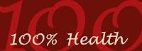 pola hidup sehat, Portal Kesehatan
