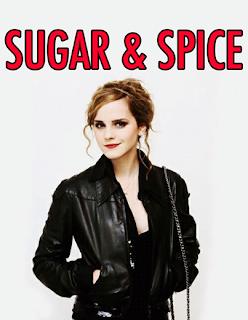 Emma+Watsoni