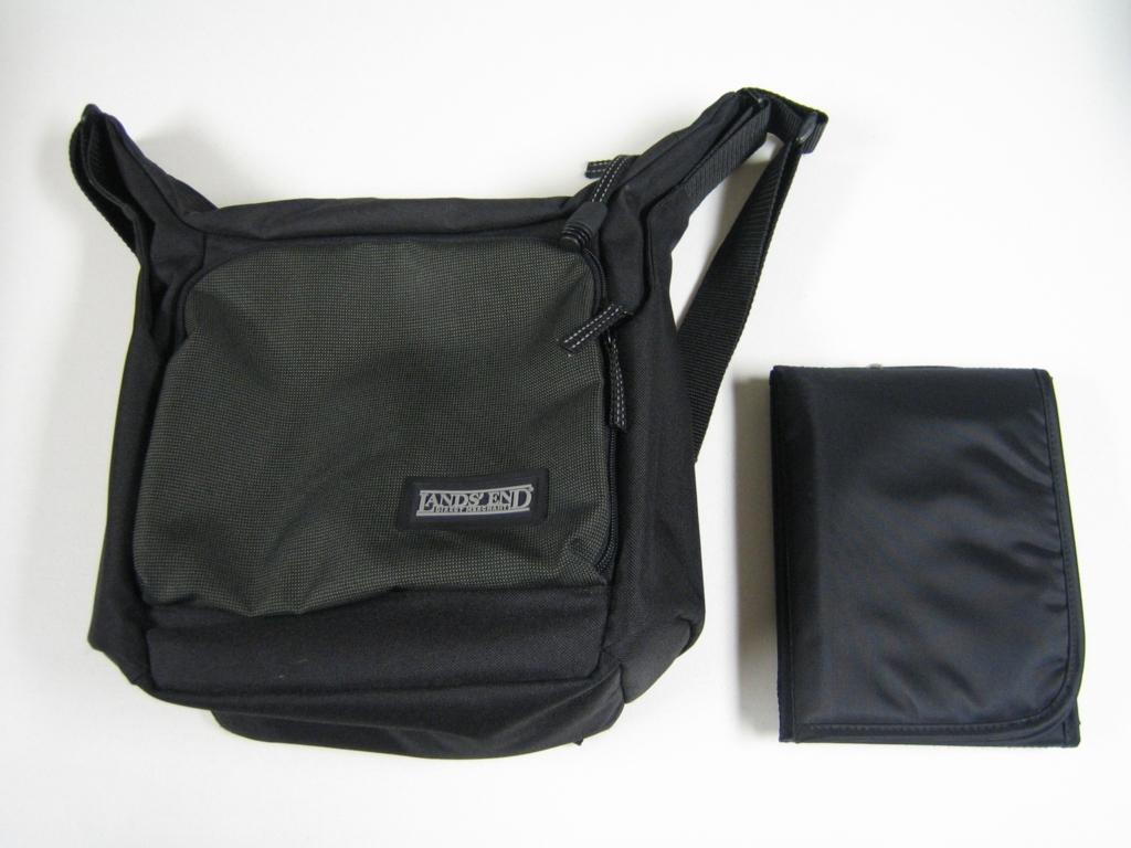 backpack diaper bag lands end lands end convertible backpack diaper bag only shipped land 39 s. Black Bedroom Furniture Sets. Home Design Ideas