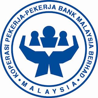Jawatan Kosong Terkini 2015 di Koperasi Pekerja Pekerja Bank Malaysia Berhad http://mehkerja.blogspot.com/