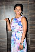 Kruthika Jayakumar new photos-thumbnail-19