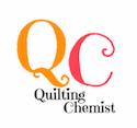 Quilting Chemist