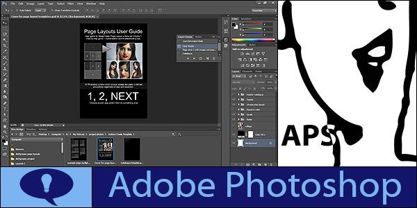 An Excellent Photoshop Tutorials Collection
