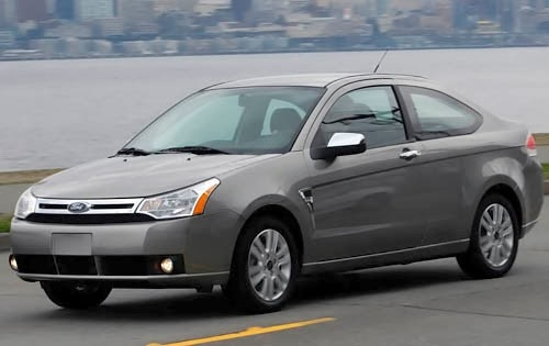 owners pdf download 2008 ford focus owners manual pdf rh owpdf blogspot com 2008 ford focus owners manual pdf 2008 ford focus owners manual pdf