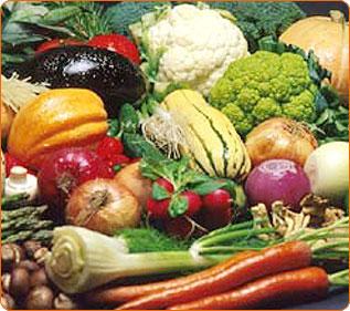59 Manfaat Pare untuk Pengobatan, Wajah, Diet, Ibu Hamil dan Jantung