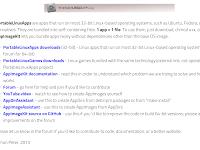 portablelinuxapps.org - download aplikasi portable untuk linux