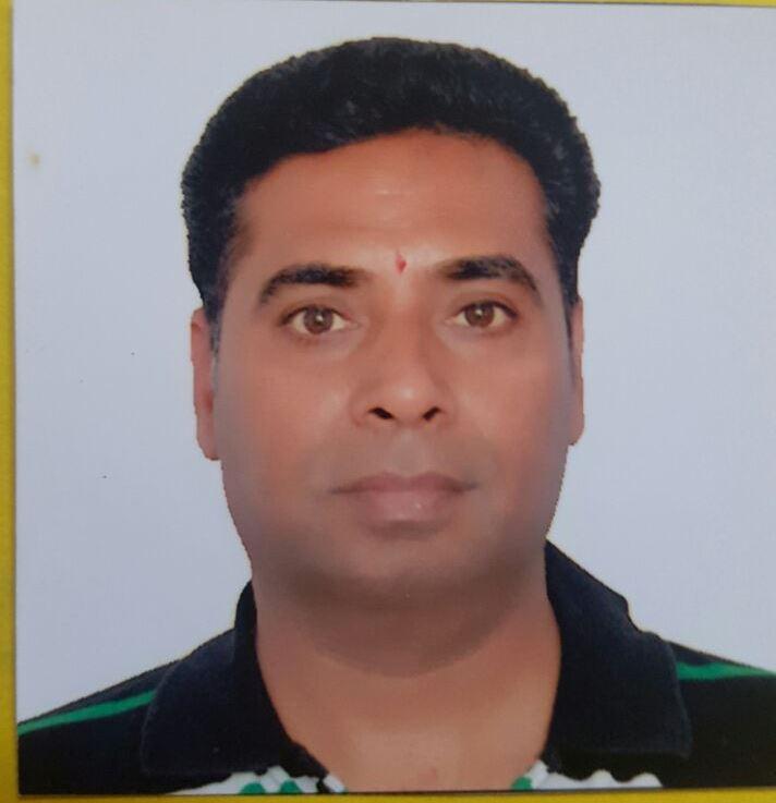 Jatinder Jind Bhagat