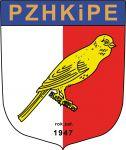 Jesteśmy członkami Polskiego Związku Hodowców Kanarków i Ptaków Egzotycznych Oddział w Lublinie