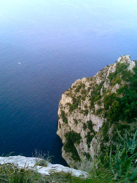 panorama_villa_jovis_capri