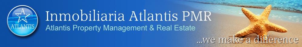 Inmobiliaria Atlantis PMR