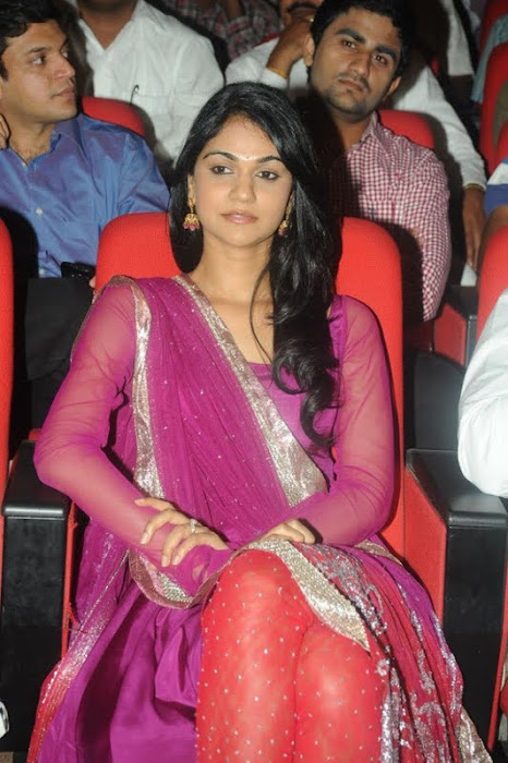 sneha reddy ,allu arjun wife sneha hot images