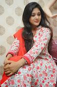 Actress Sushma Raj Cute Photo Shoot Gallery-thumbnail-11