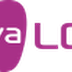 Cara Submit Artikel di Viva Log