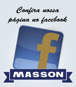 Masson no facebook