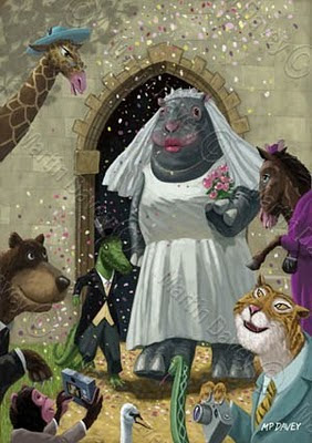 animal_wedding_cartoon_animals