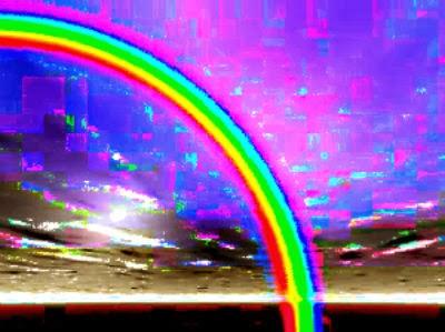 fotomontaje-cielo-con-arcoiris-y-cumulolimbos-contaminados