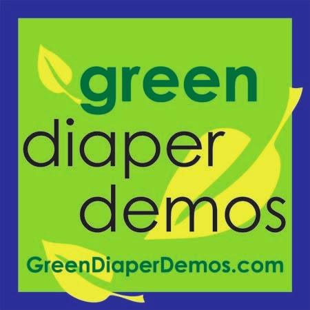 http://www.greendiaperdemos.com
