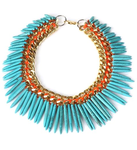 Spy My Style Goldmine Jewelry When Ethnicity Meets Fashion